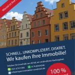 druckfertige broschüre-01