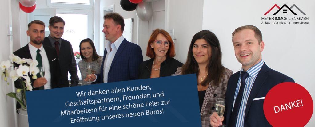 Slider_Danke_Büroeröffnung_2019_09_25