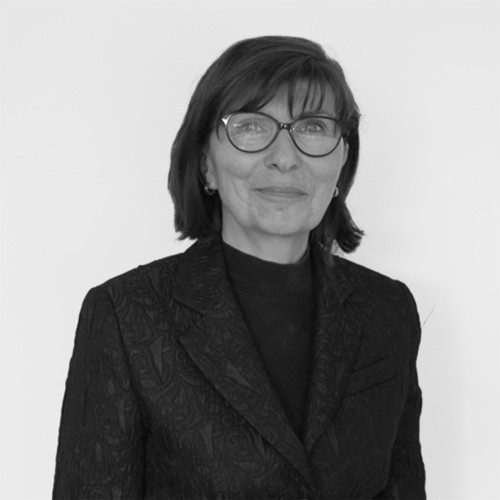 Emma Erlenbusch fertig